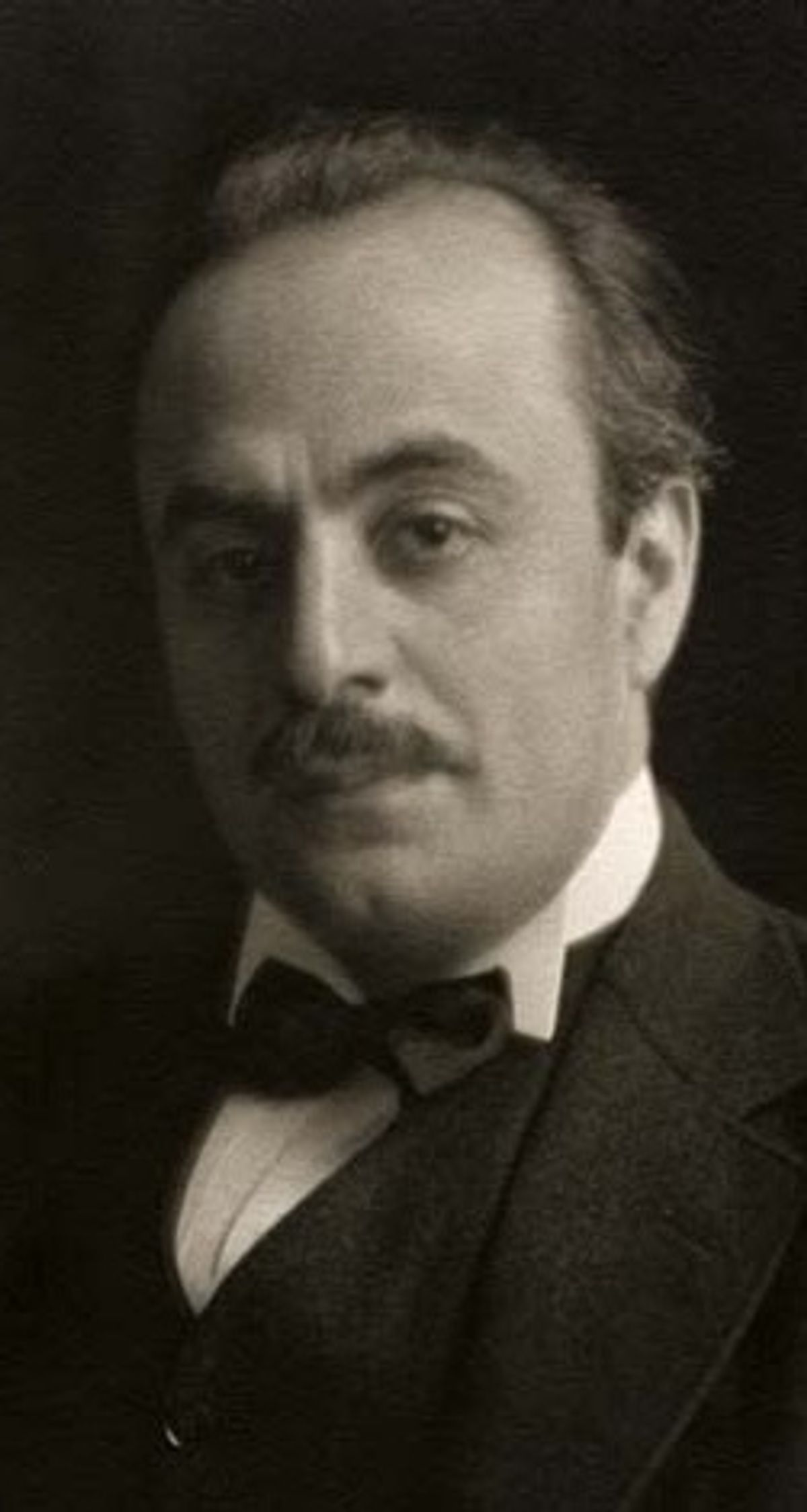 -Khalil Gibran-