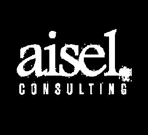 AISEL