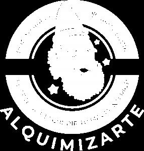 ALQUIMIZARTE