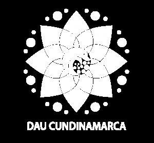 DAU_CUNDINAMARCA
