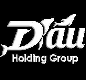 DAU_HOLDING_GROUP