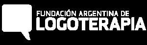 FUNDACION_ARGENTINA_LOGO