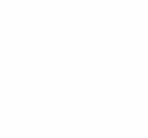 FUNDACIÓN_HUMANIZANDO