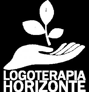 LOGOTERAPIA_HORIZONTE