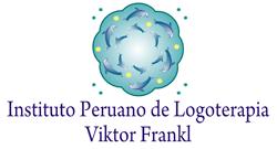 Instituto Peruano de Logoterapia Viktor Frankl